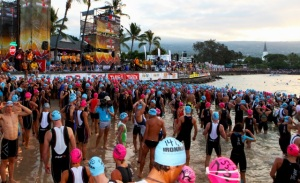 140804_Ironman-World-Championship-Kona-Hawaii