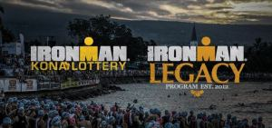 2013-Ironman-Hawaii-lottery-results-official-WTC-Image
