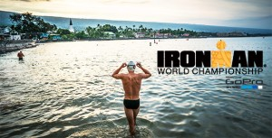 header_ironmanv3
