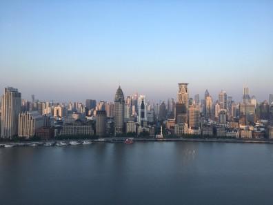 Shangri-La View2