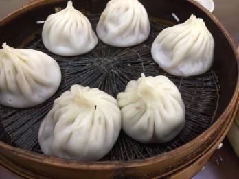 Xiaolongbao2