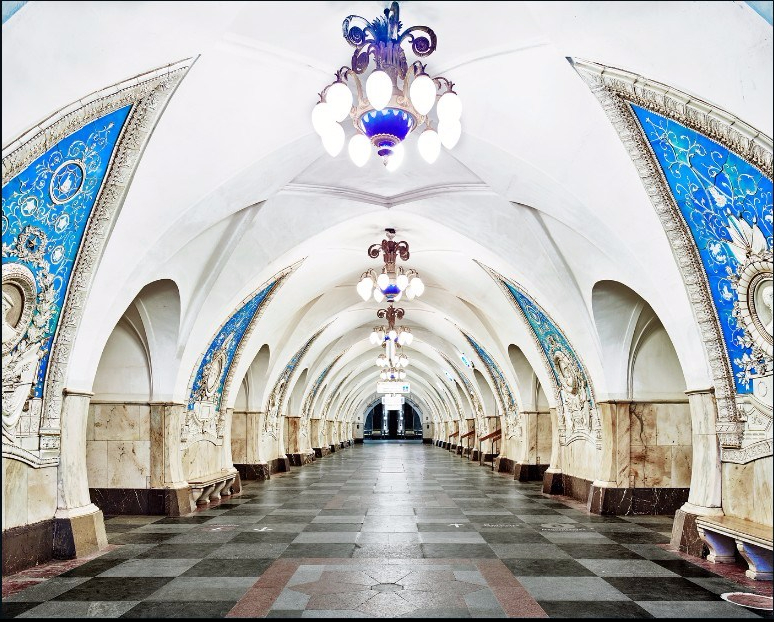 160316161644-moscow-metro-stations-david-burdeny-taganskaya-super-169